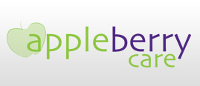 Appleberry Care