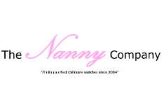 TheNannyCompany.png